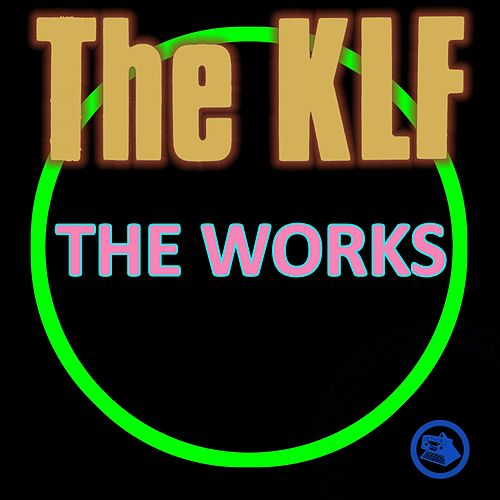 The Works by The KLF