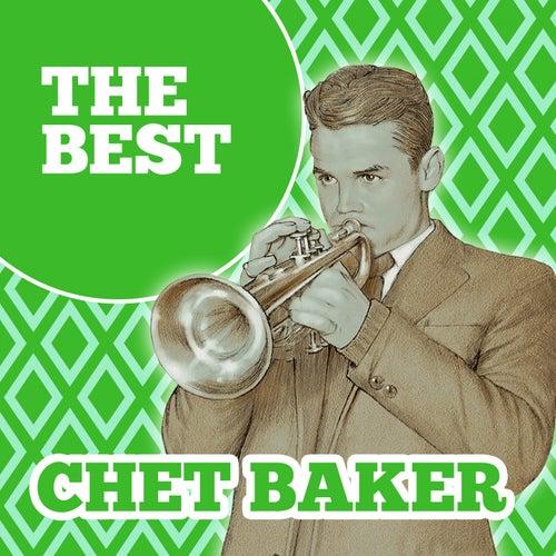 The Best de Various Artists