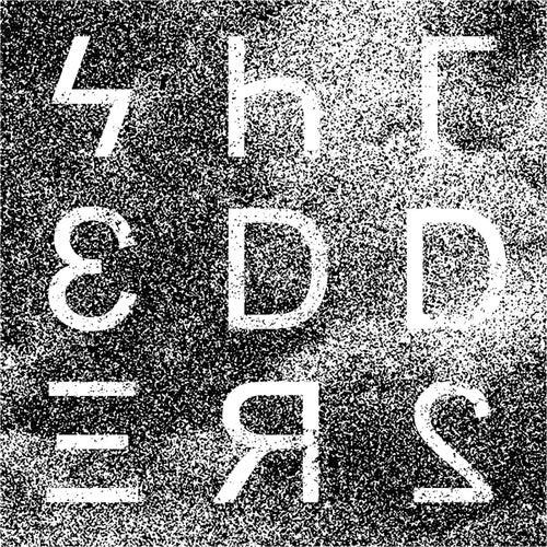 Shredders by Shredders