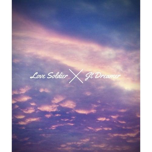 Love Soldier de Jt Dreamer