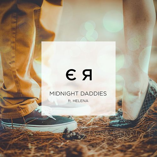 Є я von Midnight Daddies