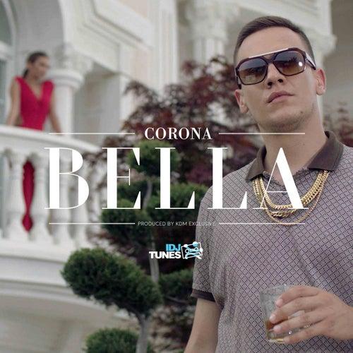 Bella de Corona