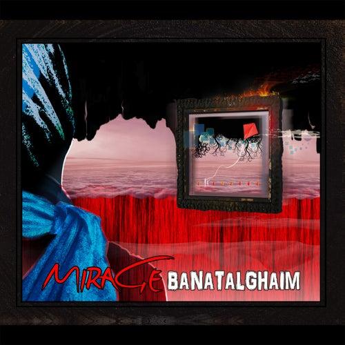 Banatalghaim by Mirage