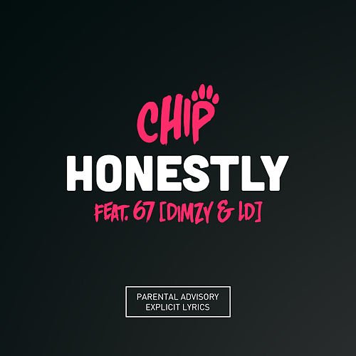 Honestly by Chip
