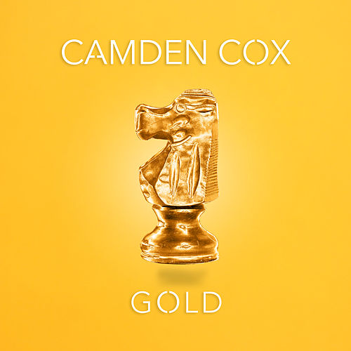Gold de Camden Cox