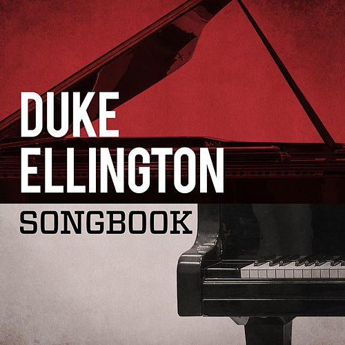 Duke Ellington Songbook von Various Artists