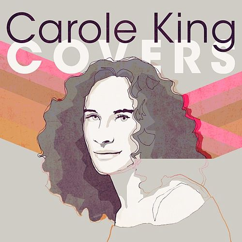 Carole King Covers de Various Artists