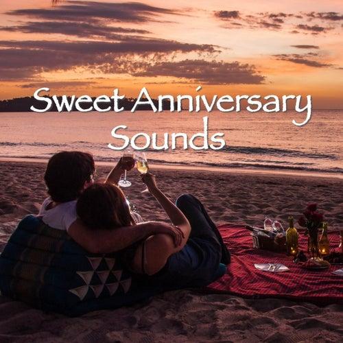 Sweet Anniversary Sounds de Various Artists