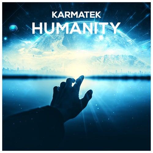 Humanity von Karmatek
