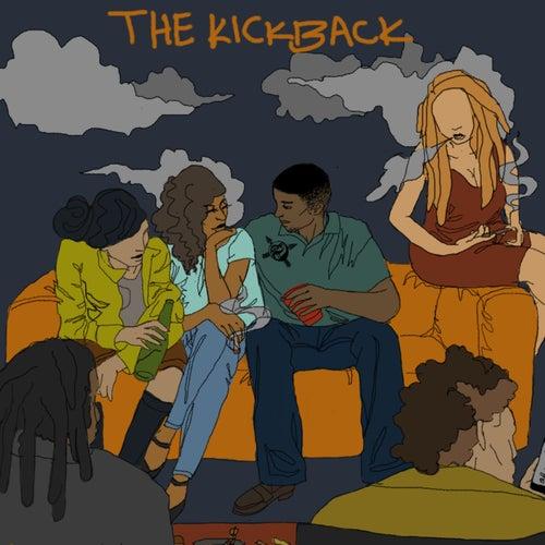 The Kickback by MK Zulu