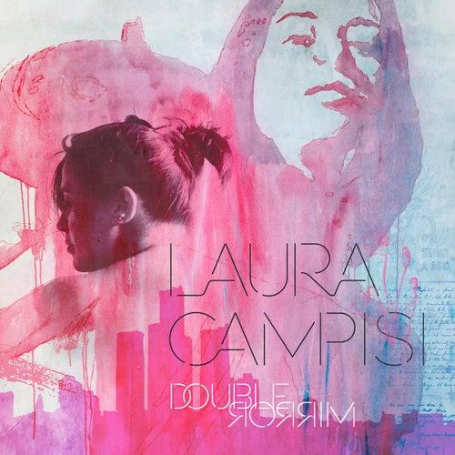 Double Mirror de Laura Campisi