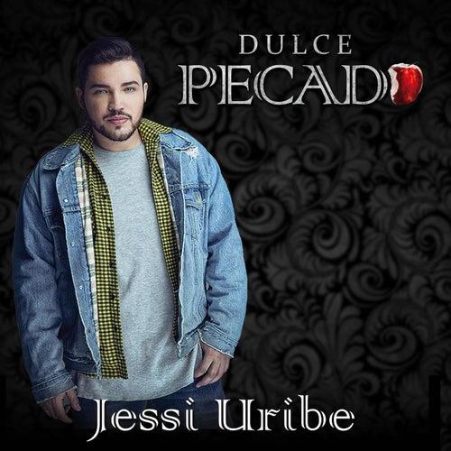 Dulce Pecado de Jessi Uribe