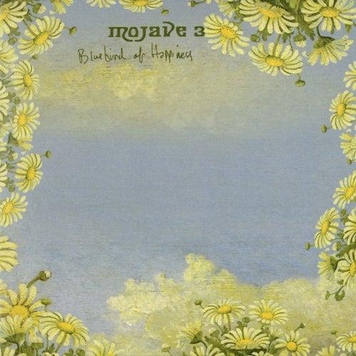Bluebird of Happiness de Mojave 3