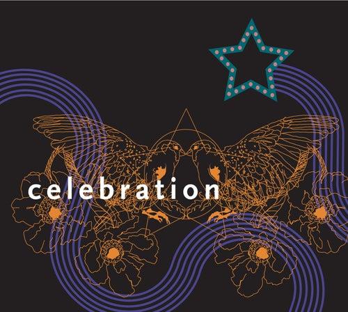 Celebration by Celebration