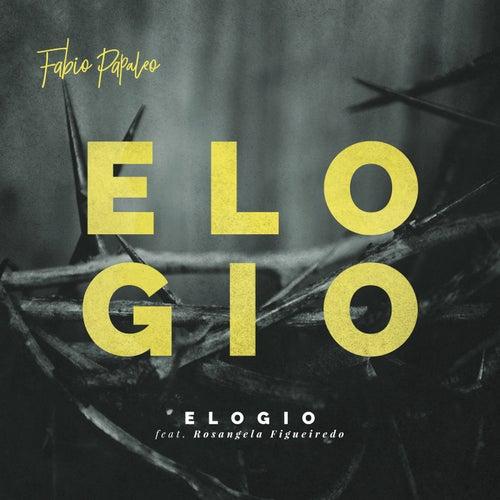 Elogio by Fabio Papaleo