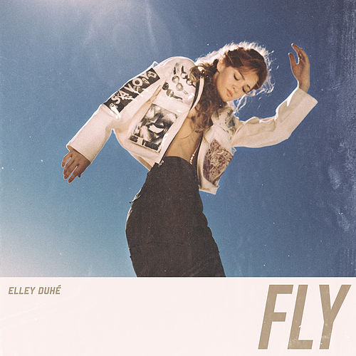 Fly de Elley Duhé