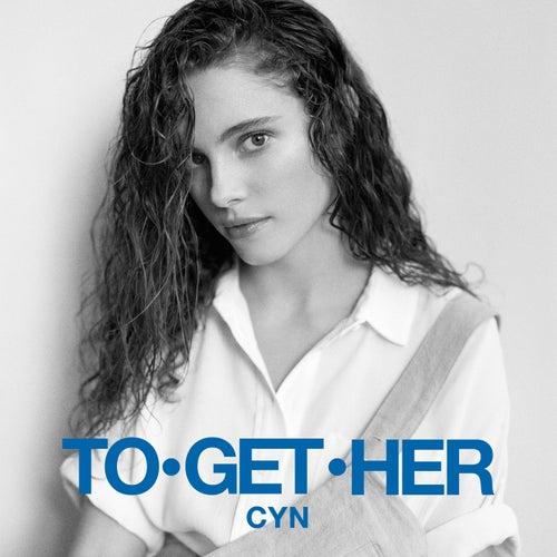 Together by CYN