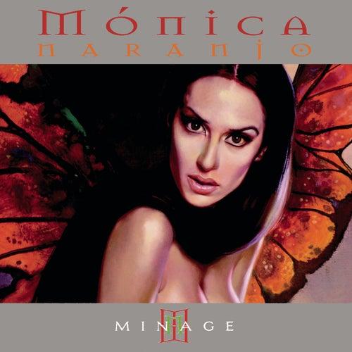 Minage von Monica Naranjo