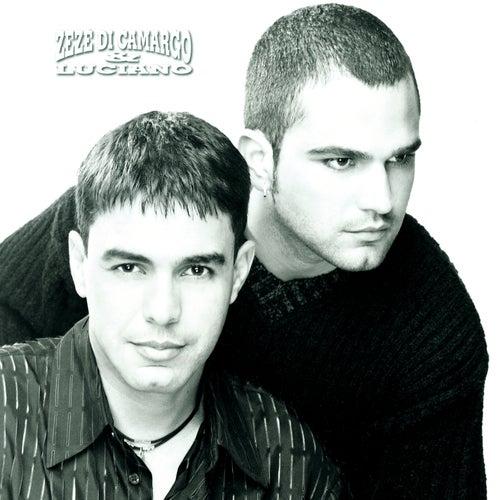 Zezé Di Camargo & Luciano 1999 de Zezé Di Camargo & Luciano