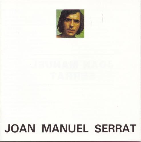 Mi Niñez by Joan Manuel Serrat