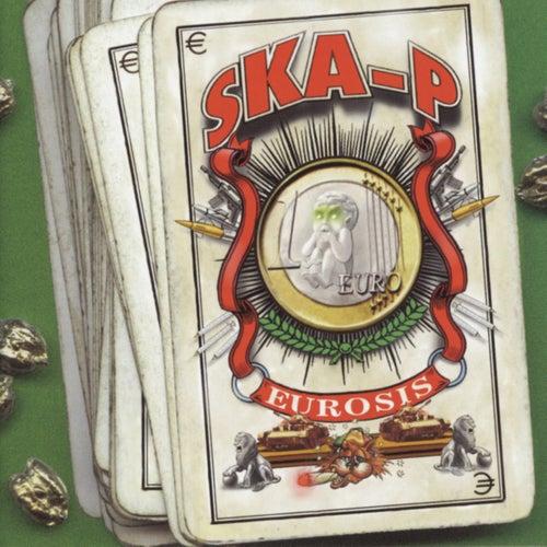 Eurosis von Ska-P