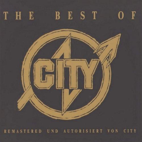 Best Of City de City