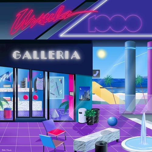 Galleria de Various Artists