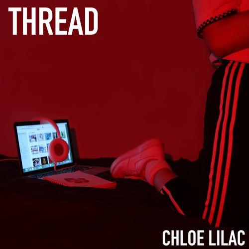 Thread by Chloe Lilac