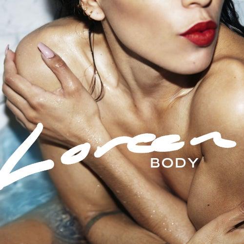 Body by Loreen