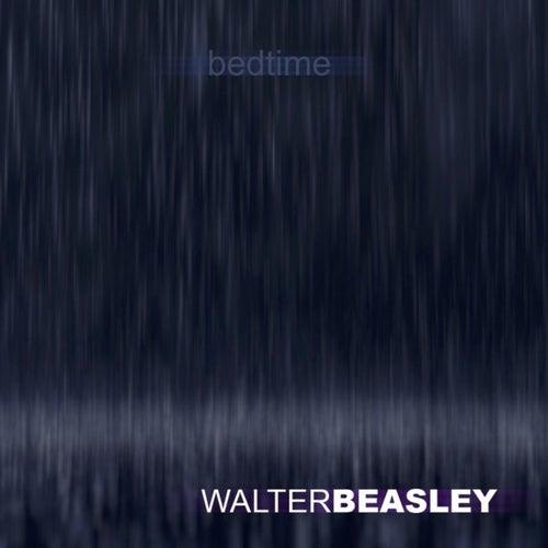 Bedtime by Walter Beasley
