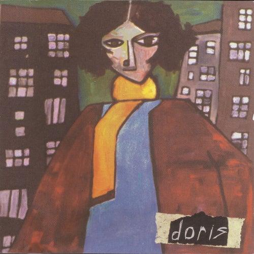 Doris de Doris