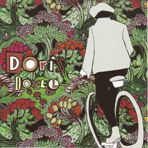 Doyle, la opereta del gaucho drogado de Doris