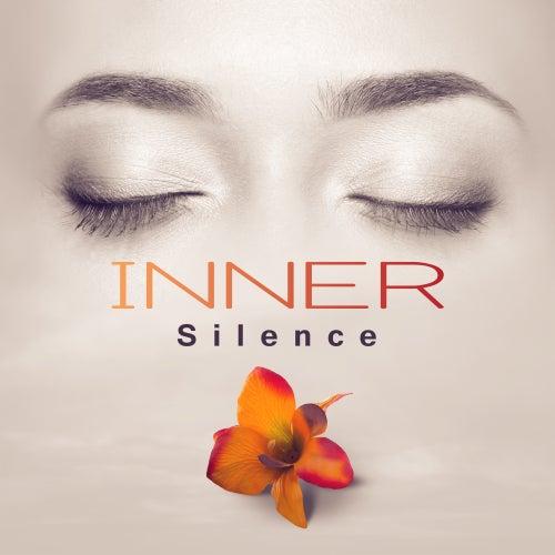 Inner Silence – Massage Music, Stress Relief, Kundalini Spa, Zen Garden, Relaxation, Nature Sounds to Calm Down de Massage Tribe
