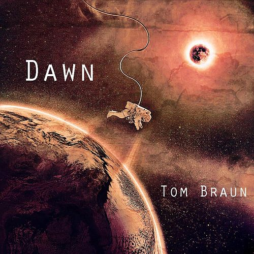 Dawn by Tom Braun