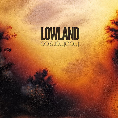 The Other Side (Extended Mix) de Lowland