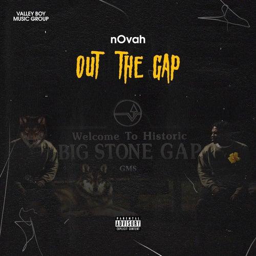 Out The Gap von Novah