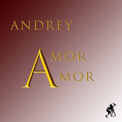 Amor, Amor von Andrey