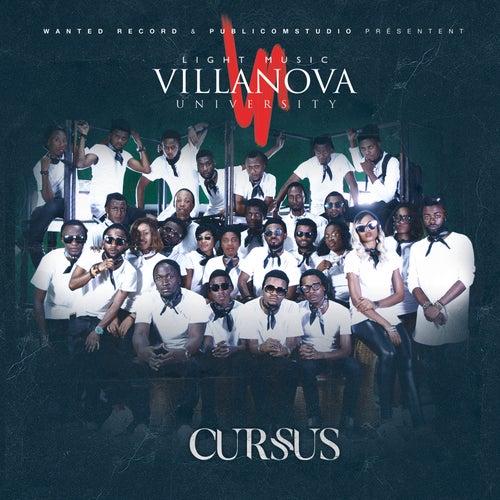 Cursus, Vol. 1 de Light Music Villa Nova