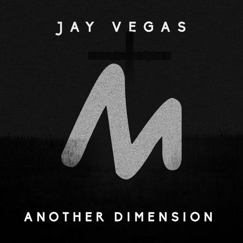 Another Dimension de Jay Vegas