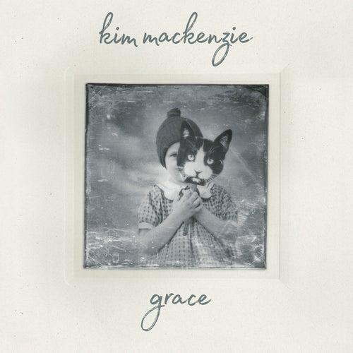 Grace by Kim Mackenzie