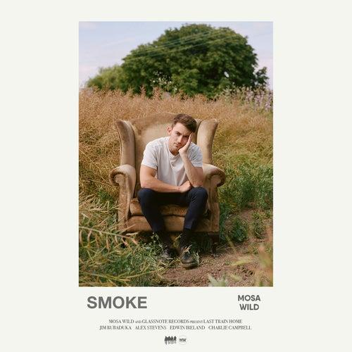 Smoke de Mosa Wild