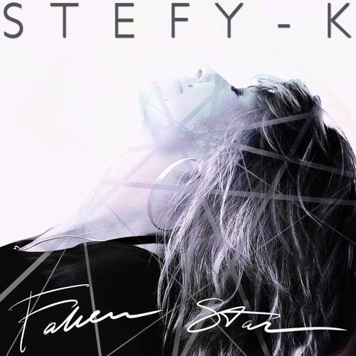 Fallen Star by Stefy K