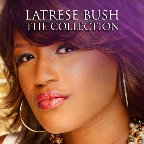 The Collection de Latrese Bush