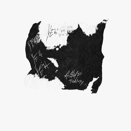 Yea Yea Yea (Maps) de A$AP Twelvyy