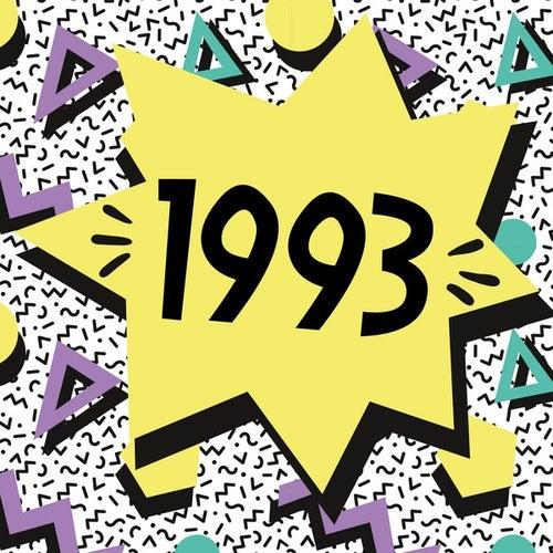 1993 von Various Artists