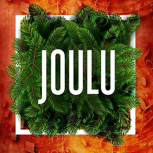 Joulu de Various Artists