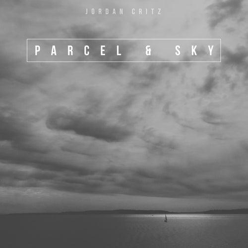 Parcel & Sky von Jordan Critz