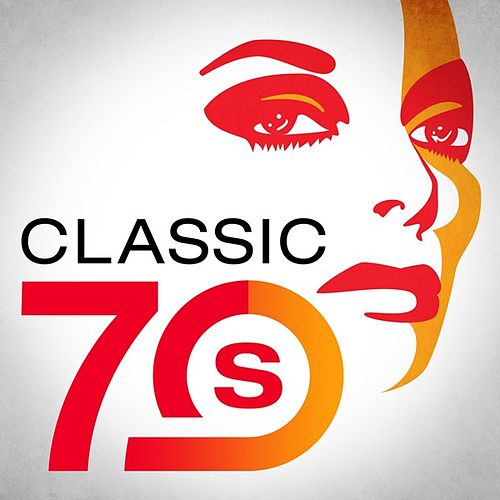 Classic 70's de Various Artists