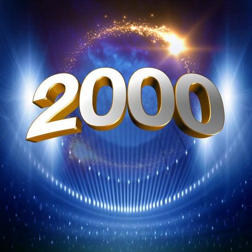 2000 de Various Artists