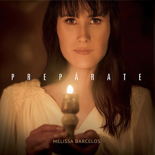 Prepárate by Melissa Barcelos